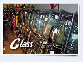 auto-glass3