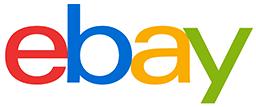 ebaystore-logo